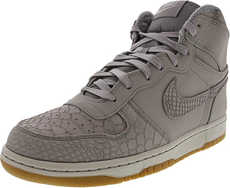 aed6b49d1e3c NIKE Big HIGH Lux Basketball 854165 002 Men s ...