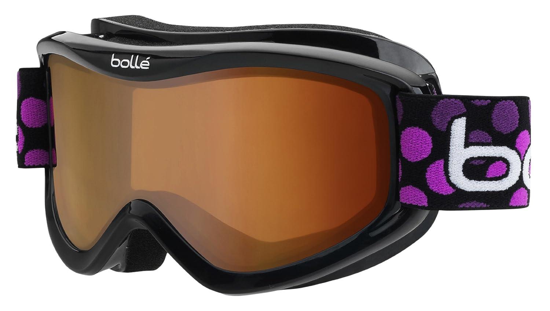 Bolle VOLT JR 21087 – Gafas de ski, Unisex