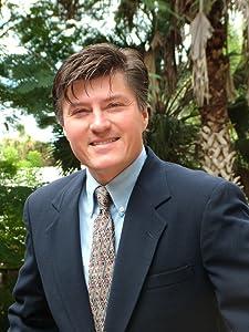 Jim Swearingen