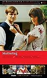 """Muttertag - Edition """"Der Standard"""""""