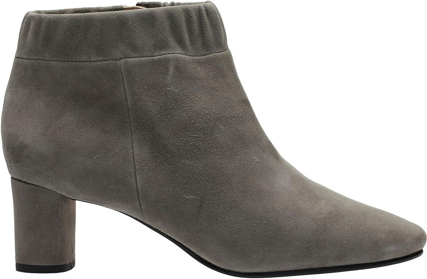 CLARKS Womens Grace Iris Boot