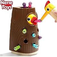 Nene Toys - Juguete Educativo para Niños
