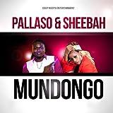 Mundongo (feat. Sheebah)