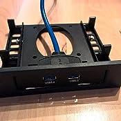 Unterhaltungselektronik Festplatte & Boxen Festplatte Halter 2,5 Zu 3,5 Zoll Ssd Hdd Festplatte Montage Adapter Bracket Dock Halter Kunststoff Für Notebook Pc Ssd Halter