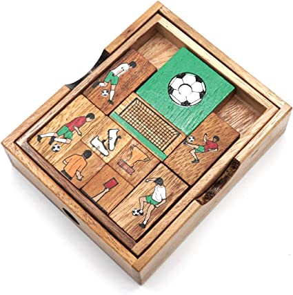 Amazon Com Classic Board Games Kids Set Of Home Decor And Coffee
