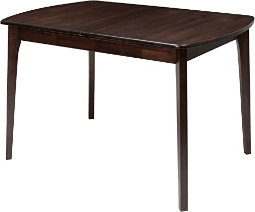 CorLiving Dillon Dining Table