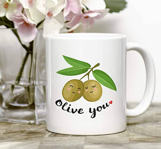 Amazon Com Funny Food Gift For Him Or Her Anniversary Gifts For