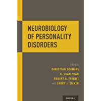 Neurobiology of Personality Disorders