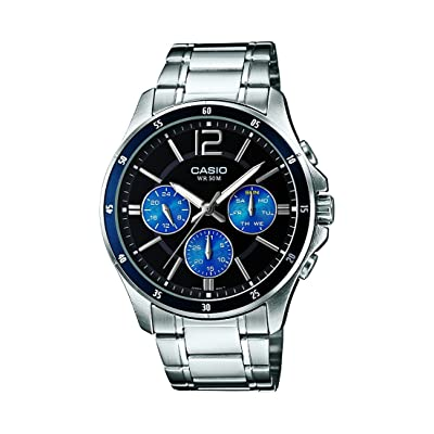 Casio: Up to 20% off