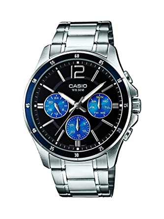 Image result for Casio MTP-1374D-2AVDF