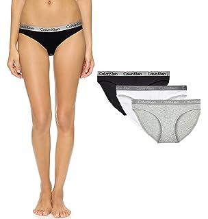 f00d3c7df7 Calvin Klein Underwear Women s 2 Pack Essence T-Shirt Bras at Amazon ...