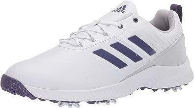 adidas Women's W Response Bounce 2 Golf Shoe