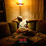 Ruby Red [Explicit]