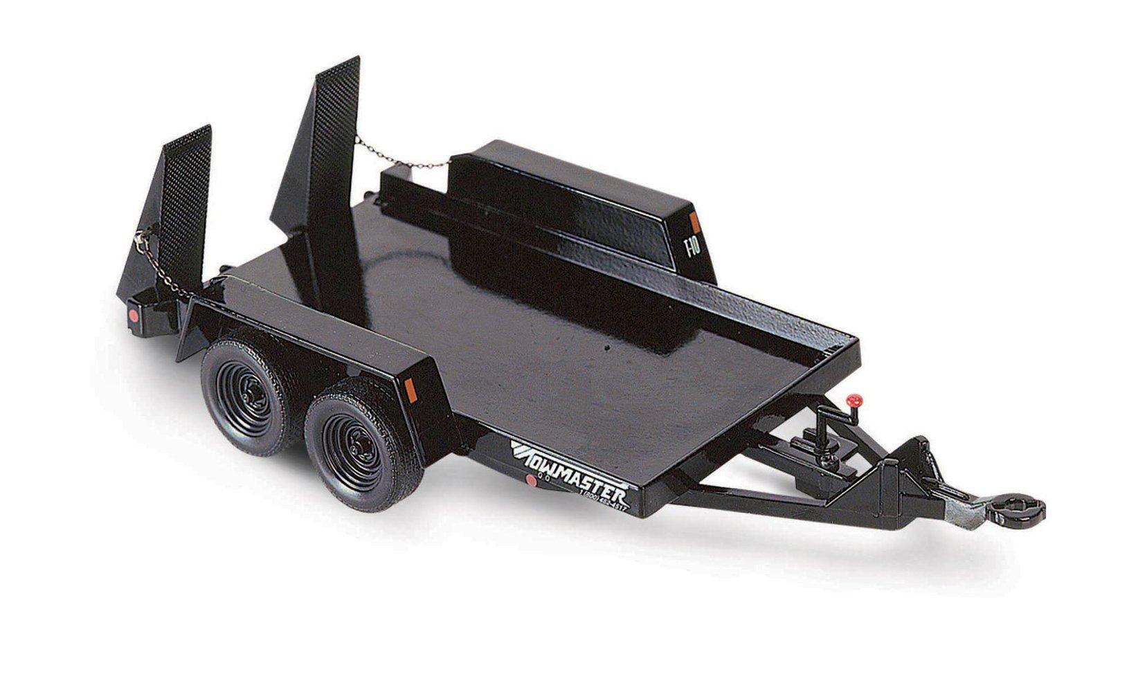 Bobcat 6988128 Die Cast Model Vehicle