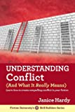 Understanding Conflict: (And What It Really Means) (Skill Builders) (Volume 2)