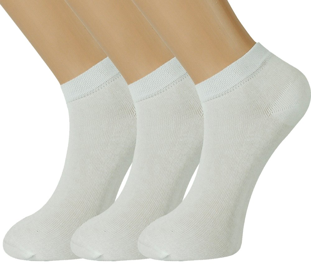 Mysocks Unisex Trainer Socks TSL0a