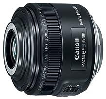 EF-S 35mm