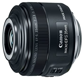 The 8 best canon rebel t3i macro lens