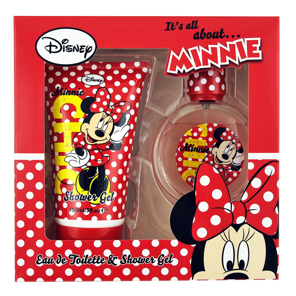 Mickey and Minnie By Disney Lote - 1 Prodotto Corsair DMM2515