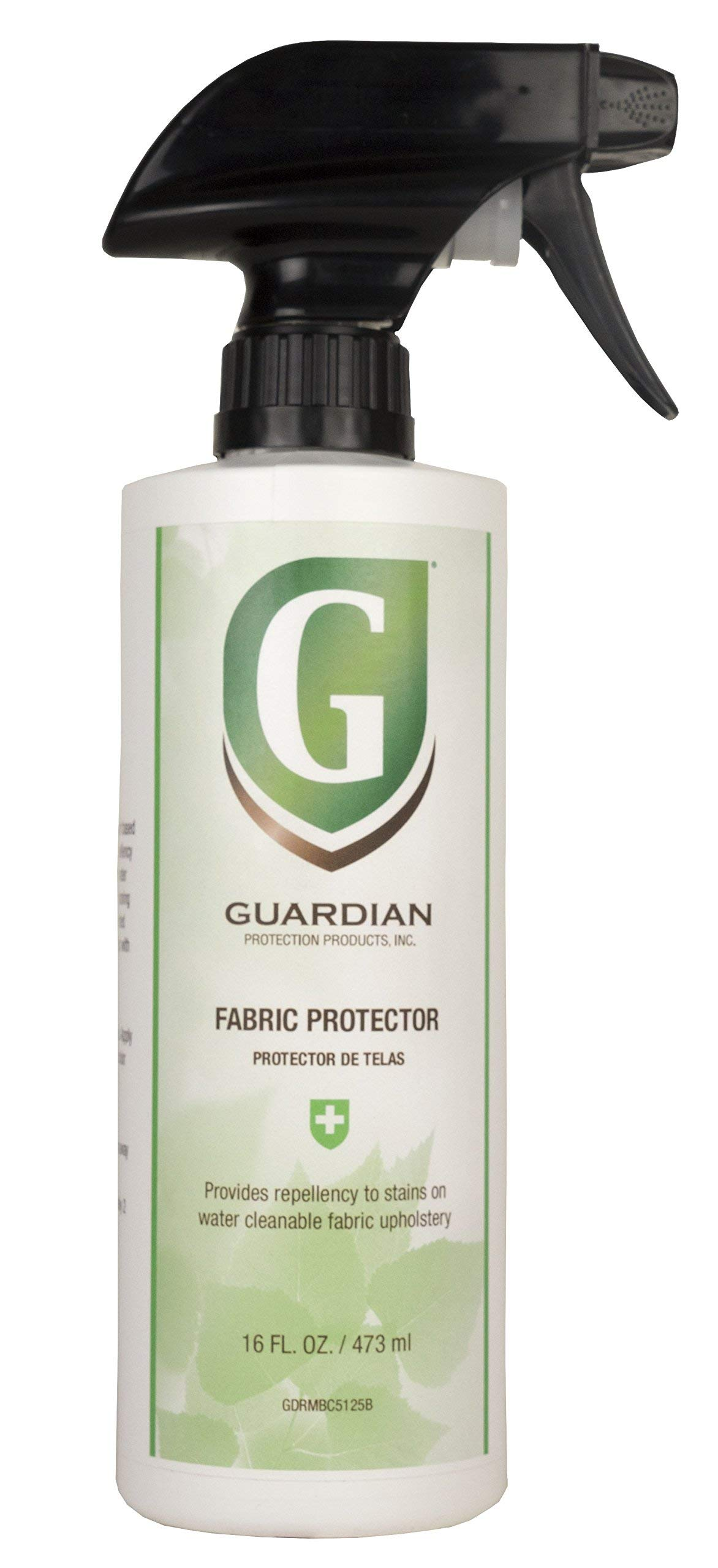 Guardian Fabric Protector - 16 oz by Guardian