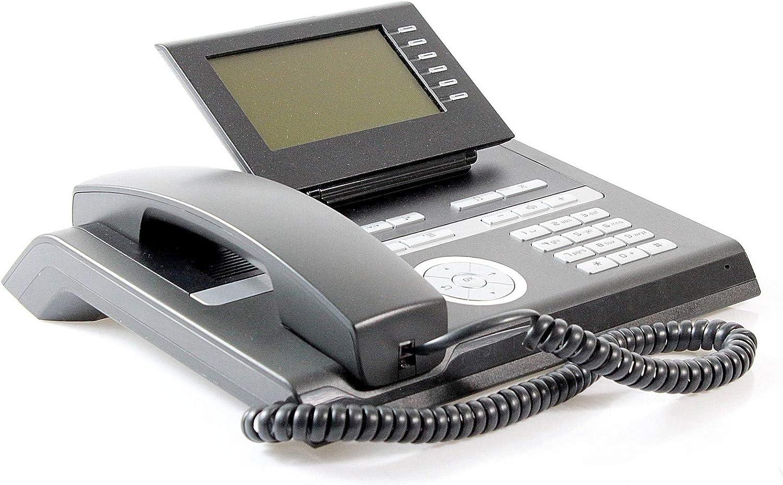 Siemens Openstage 40 G Hfa Lava Cuc159 Voip Phone Elektronik