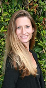 Jessica Ernst Powell