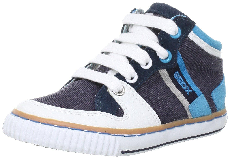 Geox Ckiwiboy15 Sneaker Toddler//Little Kid//Big Kid