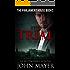 The Trial: Dark Urban Scottish Crime Story (Parliament House Books Book 1)