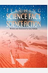 Teaching Science Fact with Science Fiction Paperback