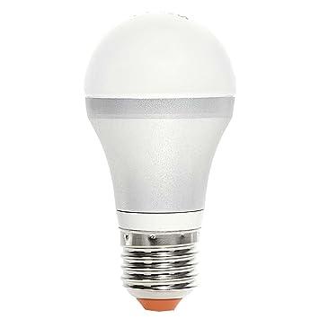 ledus E27 Bombilla LED SMD luz de Premium calidad brillante brillante bombillas ahorro de energía Iluminación