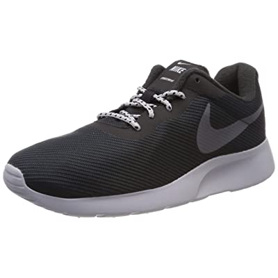 Nike Tanjun Se Mens Trainers Ar1941 Sneakers Shoes | Shoes