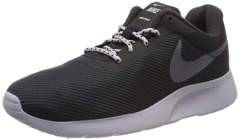 TALLA 41 EU. Nike Tanjun Se, Zapatillas de Entrenamiento para Hombre