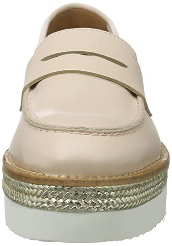 Womens Laughter Np Loafers Carvela ZXbpiGR5