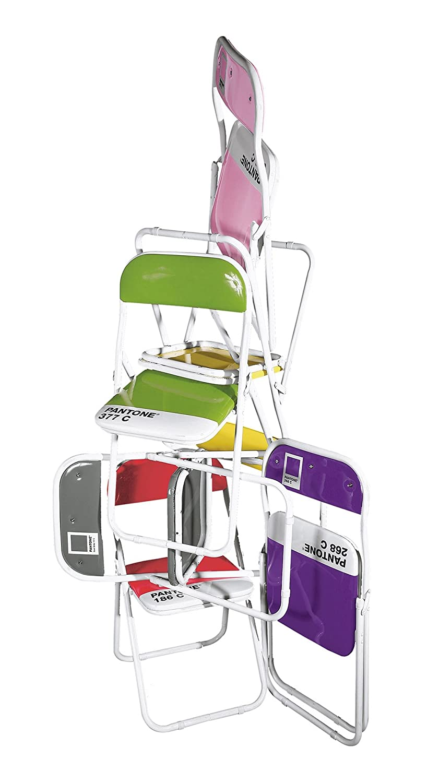 Seletti Pantone Chair: Amazon.es: Hogar