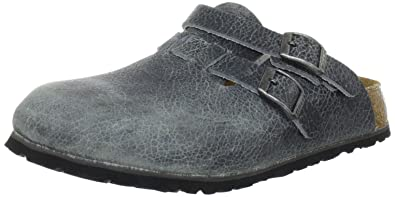 Birki's by Birkenstock Kay Arunta Clogs Leather (For Men)