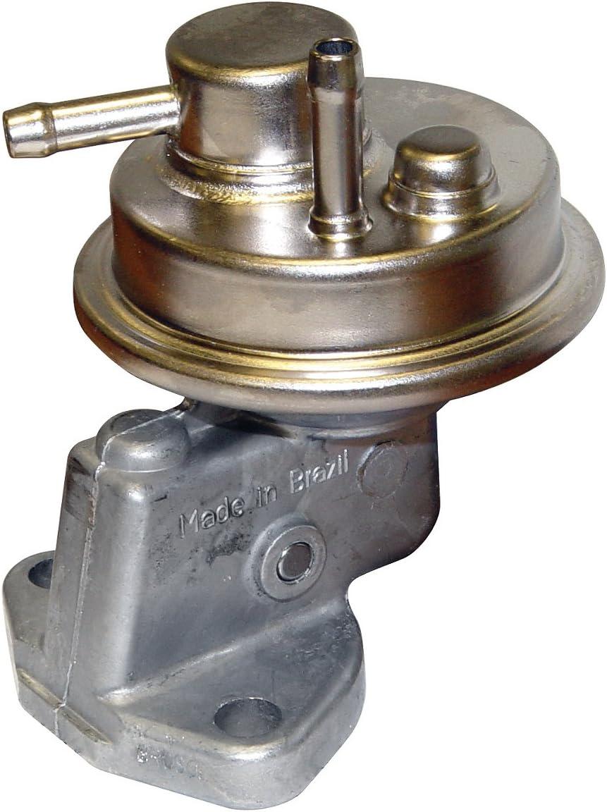 1200cc-1600cc Beetle Fuel Pump Spacer EMPI 1961-1974 Type 1 VW Bug
