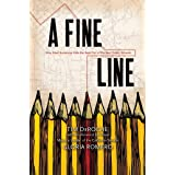 A Fine Line: How Most American Kids Are Kept Out of the Best Public Schools