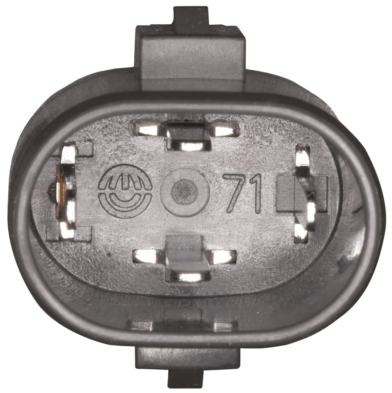 WVE by NTK 1S9713 HVAC Cut-Off Switch