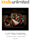 EGYPTIAN TANOURA: The History and Evolution of the Egyptian Tanoura (English Edition)