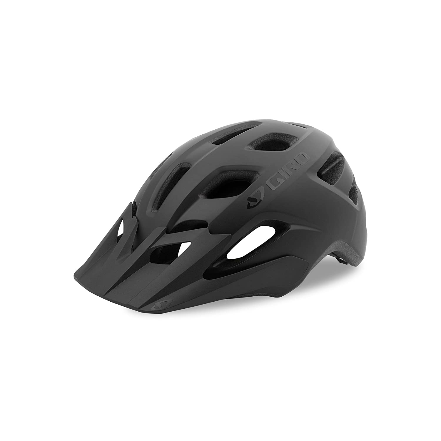Amazon.com: Giro Fixture MIPS Bike Helmet,Matte Dark Red,One Size: Toys & Games