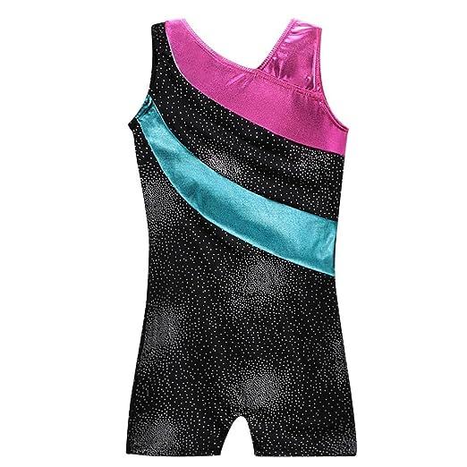 5ec19cc8d sells d2cef 27a1a vermers clearance deals toddler clothes girls ...