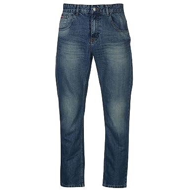 Jeans Pour Cooper HommeVêtements Jean En Lee Pantalon MSVpUzqG