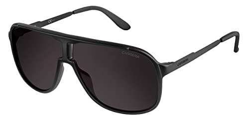75be5c4ac6 Carrera Lentes de Sol para Hombre Color Negro: Amazon.com.mx: Ropa ...