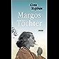 Margos Töchter: Roman (German Edition)