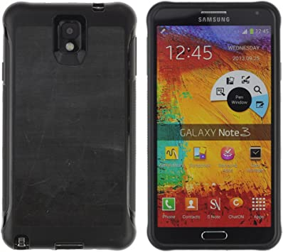 iArmor / Simple Pattern 31 / Samsung Galaxy Note 3: Amazon.es ...
