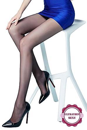 Viewing leggings legskin pantyhose stocking