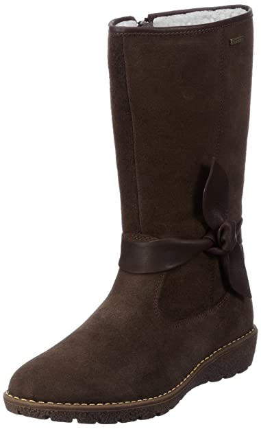 free delivery hot product ever popular Gabor kids Nele 57 231 73 Mädchen Stiefel