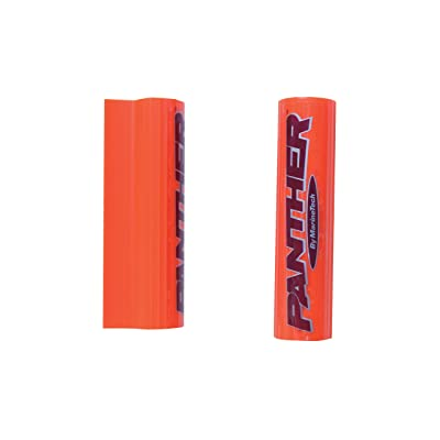 Panther 55-2190 Outboard Stabilizer Clips-Pack of 2, 2 Pack: Automotive