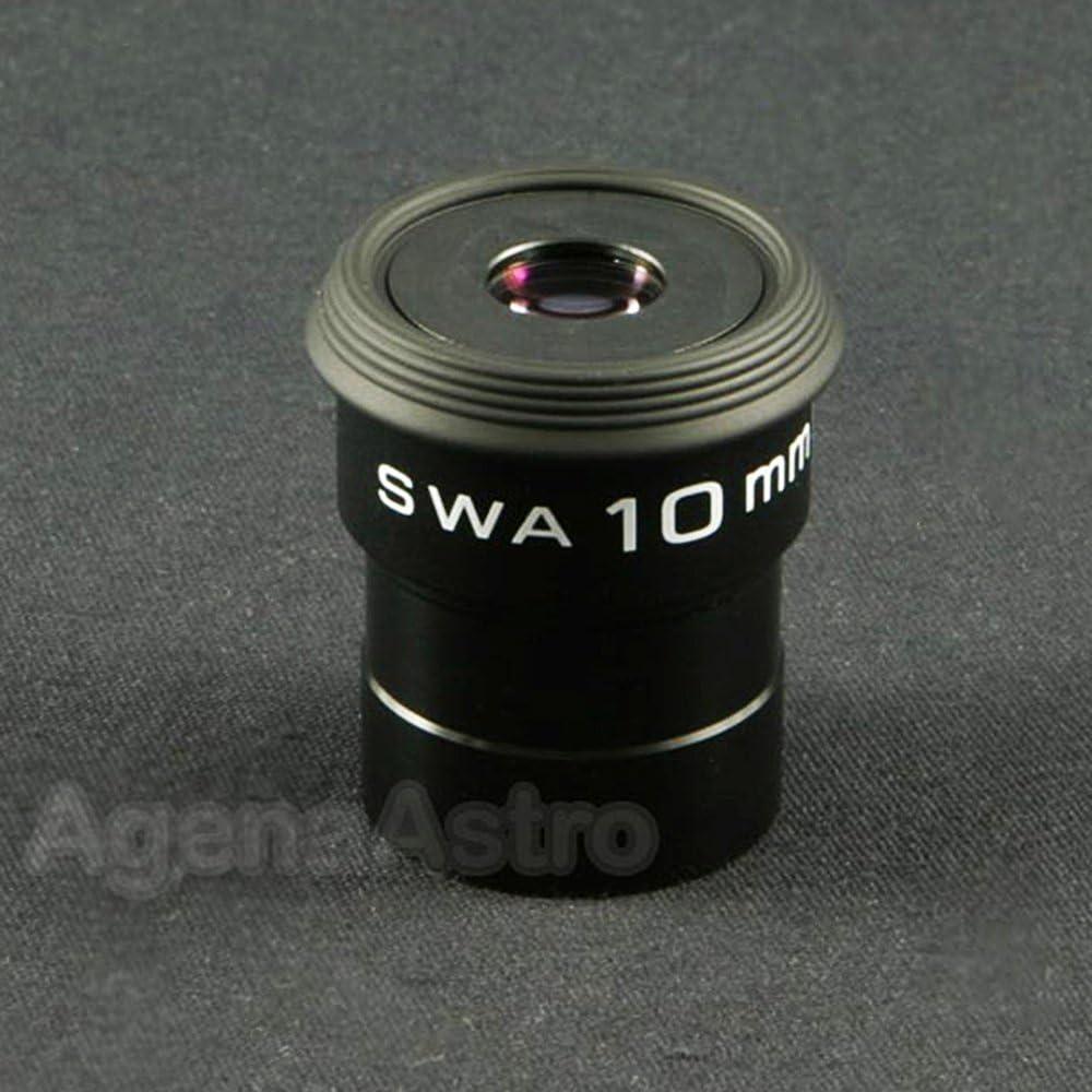 10mm SWA Eyepiece Agena 1.25 Super Wide Angle