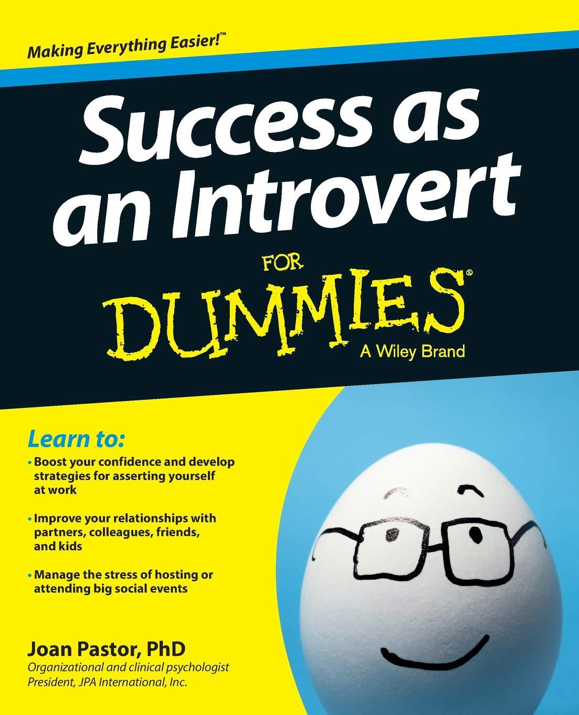 Dating-Seiten für introverts uk